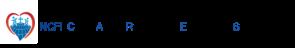 NCFI Cares: logo