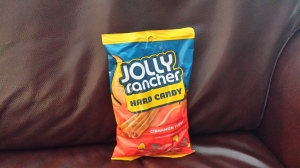 cinnamon jolly ranchers