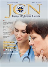 JCN Cover