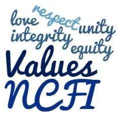 ncfi-values