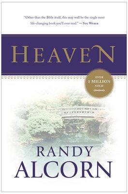 Heaven_2015 cover