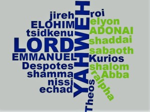 Names of God_word cloud2